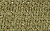 石目織の綿生地